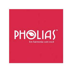 Pholias
