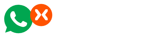 WhatsApp e Nextel
